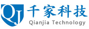 深圳市千家科技有限公司
