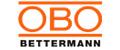 德国OBO防雷器