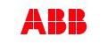 瑞士ABB防雷器