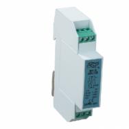 ASP SR-E24V/2S信号电涌保护器