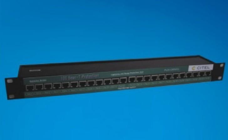 数据信号电涌保护器